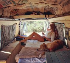Vw Caravan, Caravan Home, Kombi Home, Camper Trailers, Van Interior, Camper Interior, Jeep Jk, Cj5 Jeep, Jeep Wrangler