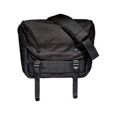 Able Archer is a line of purpose-driven inspired by the work of international photojournalists, news writers and guerrilla filmmakers. Able Archer considers the unique requirements of traveling professionals - protecting their tools, methods, and goals. Nylons, Guerrilla, Archer, Messenger Bag, Backpacks, Ideas, Camera Bags, Cameras, Apple
