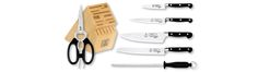 Messermeister | German Kitchen Knives