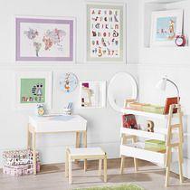 Pupitre con banqueta Dream Mini Home - El Corte Inglés