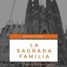 Antoni Gaudi, Iris, Movie Posters, Travel, Rook, Gaudi, Viajes, Film Poster, Destinations