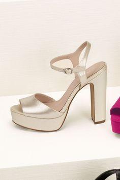 Buy Next Glam Platforms | Shop Shoes Womenswear at the BrandStore EziBuy AU
