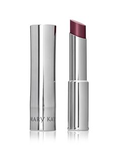 Truly FANTASTIC lipstick!!  The best formula we have had EVER! Mary Kay® True Dimensions™ Lipstick - Lipstick - Catalog - Mary Kay www.marykay.com/msoliva 10% off order if you mention PINTEREST in the comment block!