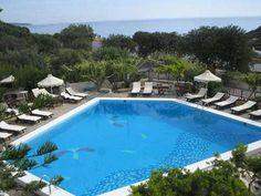 Cretan Village Hotel hotels Agios Nikolaos Lassithi Crete Greece