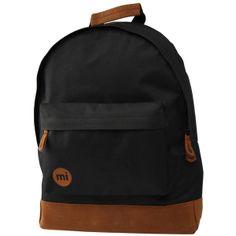 Mi-Pac Classic Backpack - http://www.mybag.com/brand/mi-pac.list?affil=thgsocial