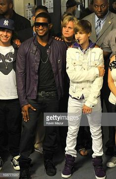 World's Best Justin Bieber My World Tour Madison Square Garden Backstage Stock Pictures, Photos, and Images - Getty Images Justin Bieber My World, Justin Bieber Tour, Stock Pictures, Stock Photos, Justin Bieber Pictures, Bbc Broadcast, Madison Square Garden, My Forever, Debut Album