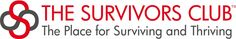 Surviving Divorce: 20 Dos and Donts
