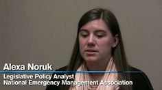 Why Emergency Managers Should Use Social Media