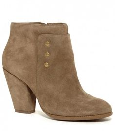 gorgeous booties in pretty colors http://rstyle.me/n/qm2kdr9te