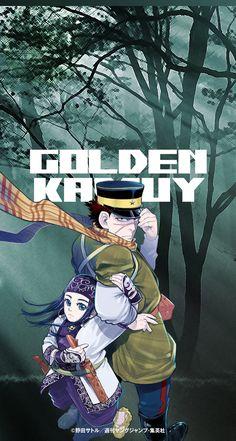 Awesome Anime, Disney Cartoons, Anime Comics, Manga Anime, Joker, Fandoms, Animation, Japanese, Wallpaper