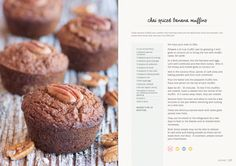 The SIBO Summer cookbook contains over 50 SIBO-friendly recipes for people treating Small Intestinal Bacterial Overgrowth. Recipe Cards, Low Carb Keto, Summer Recipes, Food Processor Recipes, Chai, Healthy Living, Spices, Banana, Muffins