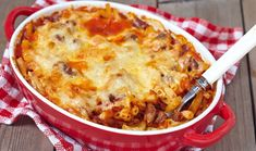 Something For The Weekend – Leftover Turkey Pasta Bake Just Cooking, Cooking Time, Turkey Pasta, Small Pasta, Leftover Turkey, Pasta Bake, Kitchen Recipes, Pasta Dishes, Beef Recipes