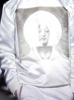 sufism. religion. anti-religion. soul. fashion. creepy.