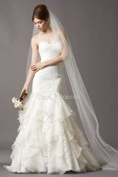 bridal lace up - Google Search
