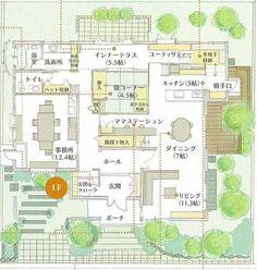 KTSイズ展示場|鹿児島県|住宅展示場案内(モデルハウス)|積水ハウス