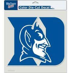 Duke Basketball Logo iPhone wallpaper | Duke Blue Devils ...