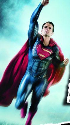 Superman on the Cover of Cross Fire: An Original Companion Novel for Batman v… Superman Movies, Dc Movies, Batman Vs Superman, Batman Comics, Superman Stuff, Films, Superman And Lois Lane, Superman Man Of Steel, Superhero Villains