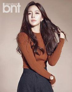 Korean Actresses, Actors & Actresses, Korean Beauty, Asian Beauty, Ali Wong, Japan Model, Asian Celebrities, Beautiful Asian Girls, Kpop Girls
