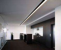 Products Wall-/Ceiling Luminaires Log Out MOLTO LUCE