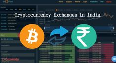 best cryptocurrency exchange in india 2021