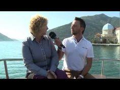 www.cruisejournal.de Folge 221: Nächster Halt: #Kotor