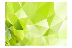 Abstract Triangle Pattern - Patterns https://creativemarket.com/kio https://ru.fotolia.com/p/201081749 http://ru.depositphotos.com/portfolio-1265408.html