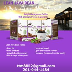 Weight management coffee with clinically proven ingredients! Health And Wellness, Health Fitness, Coffee Games, Curb Appetite, Weight Loss Photos, Coffee Club, Need To Lose Weight, How To Increase Energy, Weight Management