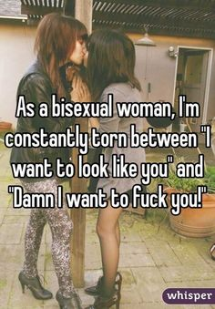 Difference between biosexual and gay