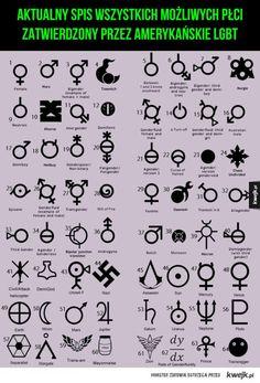 73 Best Celtic Symbol Images Celtic Symbols Ancient Symbols Glyphs