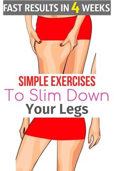 3 Minutes Before Sleep: Simple Exercises to Slim Down Your Legs – Handy DIY Try a quick set of simple exercises that will take you no more than 3 minutes. You can do this workout from the comfort of your own bed or couch! Fitness Workouts, Easy Workouts, Fitness Logo, Fitness Design, Fitness Games, Mens Fitness, Fitness Activities, Yoga Fitness, Workout Exercises
