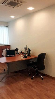 Tiara Square, UEP Subang Jaya, USJ, Sunway Mentari - 3 Sty Shop-Office in Tiara Square, USJ 12, Subang Jaya for SALE: Property Details: -Freehold -Intermediate unit -Land area: 22′ x 70′ -Built up: 4620 sf -Renovated -Partly furnished -Excellent location, opposite to Fairview International school -Surrounded by residential houses of USJ and close to USJ TAIPAN -Easy Access: *Federal, KESAS, ELITE, LDP, NPE, NKVE Highways *Kelana Subang Link (currently under const