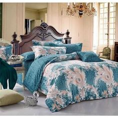 RAMADAN DEALS!!! SAVE & SMILE . Only 99 AED. Check busdeals-today.com to order.  Or WhatsApp 0529450555 / 0558266253. We do delivery.  Set includes: 1 duvet cover with zipper 220x240 cm. 1 bed sheet 230x250 cm. 4 pillow cases 48x74 cm.