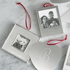 Personalized Christmas Gifts   Mark and Graham
