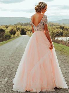 641a899d45e Quinceanera Dresses. Sweet 15 DressesSweet DressCheap Prom DressesQuinceanera  DressesShort DressesBeaded ...