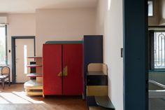 Google Image Result for http://www.architectenwoning.be/images/woning/12/foto-thomasdebruyne-de-bruycker-ooievaar-oostende-2012-55.jpg