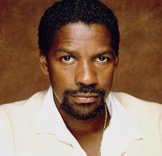 Denzel Washington. I cant say enough about Denzel. Hes one of the coolest badass actors ever! Training Day blew me away and deff solitifide Denzel as one of my fav actors of all time.