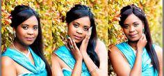 A magic matric farewell Garden Route South Africa, Beautiful Women, Van, River, Couples, Photos, Photography, Good Looking Women, Fotografie