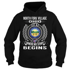 North Fork Village, Ohio Its ᗑ Where My Story BeginsNorth Fork Village, Ohio Its Where My Story BeginsNorth,Fork,Village