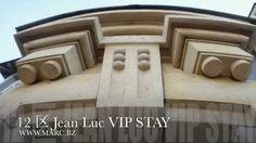12 KU JEAN LUC VIP APPART