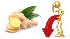 Korzeń imbiru to silny spalacz tłuszczu. Przepis na napój imbirowy Snack Recipes, Snacks, Body Wraps, Chips, Menu, Food, Snack Mix Recipes, Menu Board Design, Essen