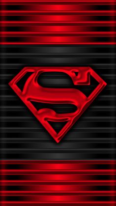 Cars Discover Superman by gizzzi More at Uploaded by user Wallpaper Do Superman Nike Wallpaper Iphone Superman Artwork Superman Love Superman Symbol Black Phone Wallpaper Hd Wallpaper Android Man Wallpaper Batman Vs Superman Arte Do Superman, Superman Love, Superman Symbol, Batman Vs Superman, Supergirl Superman, Wallpaper Do Superman, Superman Artwork, Marvel Wallpaper, Nike Wallpaper