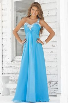 Great bridesmaid dress minus the sparkle for a not-fall wedding