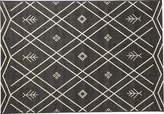 Kodin1 - Inca-matto 135x190cm | Matot
