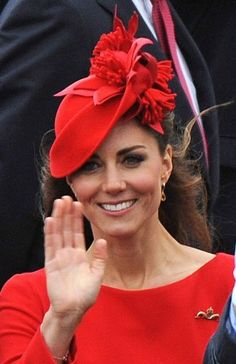 kate middleton hats - - Yahoo Image Search Results