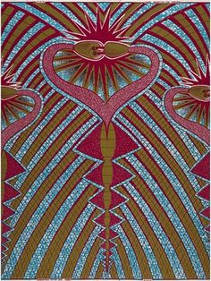 VLISCO | Véritable Hollandais | Since 1846 | Other fabrics Coats Fabrics Bomberjack fabrics Wax Block
