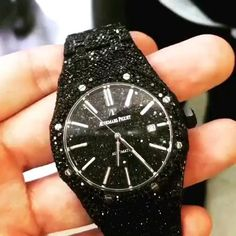 Audemars Piguet, Expensive Watches, Expensive Jewelry, Stylish Watches, Luxury Watches For Men, Cheap Watches, Gold Diamond Watches, Unusual Jewelry, Patek Philippe