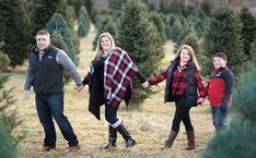 Winter family photos Winter Family Photos, Style Guides, Couple Photos, Fun, Photography, Instagram, Couple Shots, Photograph, Fotografie