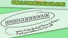 Il Comune di Oristano destina i fondi del 5 per mille all'acquisto di farmaci per i cittadini bisognosi