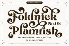 The Foldnick by Kulokale Creative Market Free, Character Map, Free Graphics, Printable Wedding Invitations, Create A Logo, Quote Prints, Lower Case Letters, Lowercase A, Personal Branding