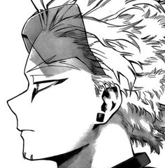 Pure images of Hawks, will come to be with other characters and even . everything # Of Everything # amreading # books # wattpad eagle owls of paradise birds Buko No Hero Academia, My Hero Academia Memes, Hero Academia Characters, My Hero Academia Manga, M Anime, Fanarts Anime, Anime Guys, Photo Manga, Arte Ninja